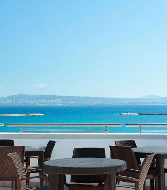 Lounge-Bar-Hotel-Riviera.jpg