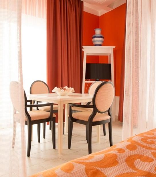 suite-hotel-riviera-3-1.jpg