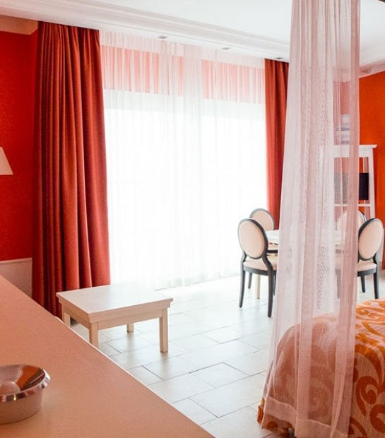 suite-hotel-riviera-5.jpg