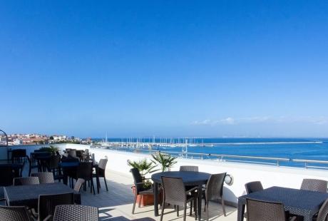 terrazza-bar-hotel-riviera-2.jpg