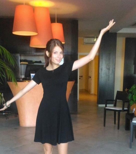 vip-hotel-riviera-8.jpg